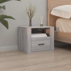 Conector De Manguera De PE Acoplador Recto 16 Bar 20mm 2 Piezas