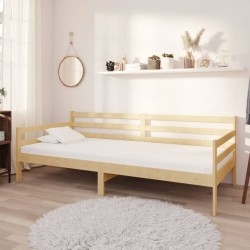 vidaXL Caja de almacenamiento de jardín 320 L negro