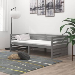 vidaXL Invernadero con cimientos de acero 9 m² 300x300x200 cm