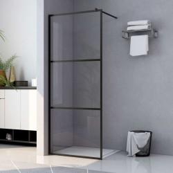 vidaXL Invernadero con cimientos de acero 13,5 m² 450x300x200 cm