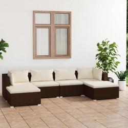 vidaXL Invernadero con cimientos de acero 27 m² 900x300x200 cm