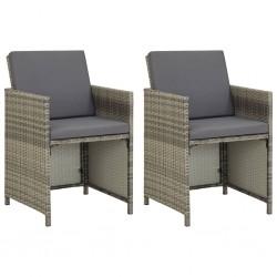 vidaXL Invernadero con cimientos de acero 36 m² 1200x300x200 cm