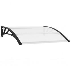 vidaXL Biombo/Enrejado de 5 paneles madera maciza de acacia 200x170 cm