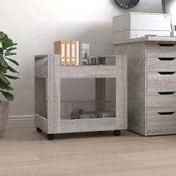 vidaXL Clavijas de postes puntales 2 unidades acero
