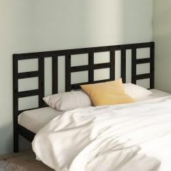 vidaXL Panel calefactor blanco 465mm x 1500mm
