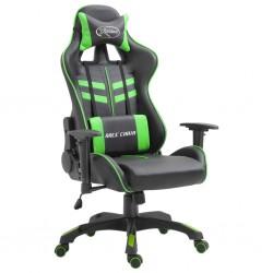 vidaXL Panel calefactor blanco 542mm x 1500mm