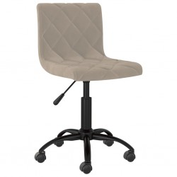 vidaXL Caseta de jardín de acero gris antracita 204x132x186 cm