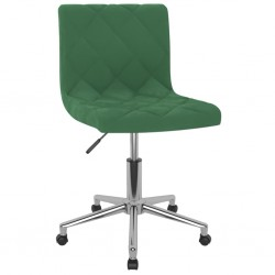 vidaXL Casetilla para leña acero galvanizado antracita 330x92x153 cm