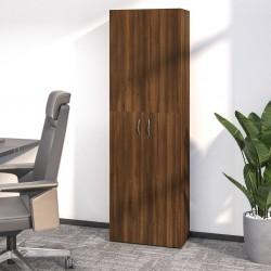 vidaXL  Pesos para cenador/carpa 4 unidades PE negro