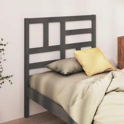 5 Juegos de sábanas de algodón modelo de rayas 200x200 / 80x80 cm