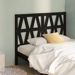 vidaXL Valla de jardín de acero galvanizado 50 m 80 cm