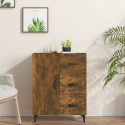 vidaXL Sillas camping plegables 2 uds con bolsa aluminio 54x50x65 cm