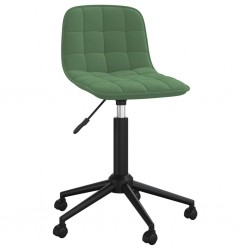 vidaXL Mesa de camping plegable aluminio marrón 60x40 cm