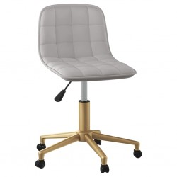 vidaXL Sistema de panel de ducha acero inoxidable chorro doble