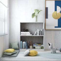 vidaXL Invernadero de aluminio gris antracita 3,61 m²