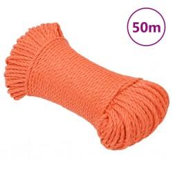 Mampara de ducha con marco de aluminio, 80 x 90 cm