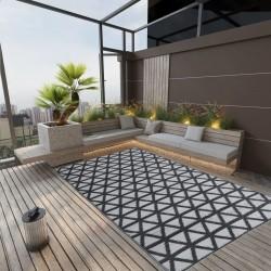 vidaXL Estacas de bambú para jardín 50 piezas 120 cm