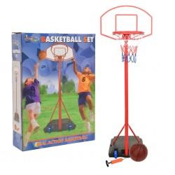 vidaXL Estacas de bambú de jardín 50 piezas 150 cm