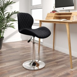 vidaXL Base de sombrilla rellenable arena/agua plástico gris 20 L