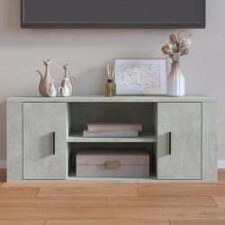 Broca 12 Puntos Set de Llave de 10 Piezas - Atornillador En Franja