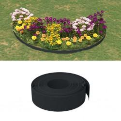vidaXL Puerta de jardín de madera de pino impregnada 100x60 cm
