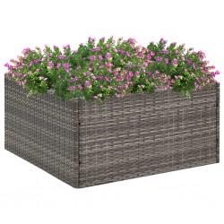 vidaXL Puertas de valla 2 uds madera de pino impregnada 300x80 cm