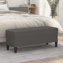 vidaXL Estructura para carpa de fiesta de jardín acero 10x5 m