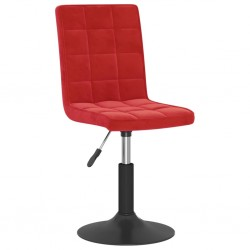 vidaXL Estructura para carpa de acero 8x4 m