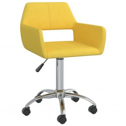 vidaXL Perchero ajustable para ropa 4 ruedas 2 barras