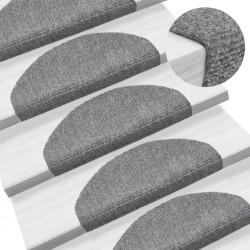 vidaXL Deshidratador de alimentos con 10 bandejas cuadrado