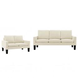 Deshidratadora de alimentos con 10 bandejas,  Acero inoxidable