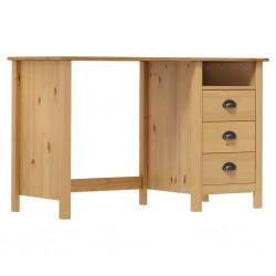 """vidaXL Soporte para TV con base 400x400 mm 23""""-55"""""""