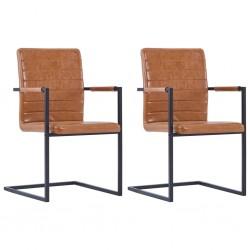 """vidaXL Soporte para TV con base 600x400 mm 32"""" - 70"""""""