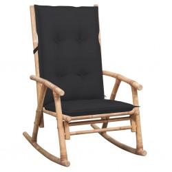 vidaXL Dispositivo de escucha y observación de amplificador de sonido