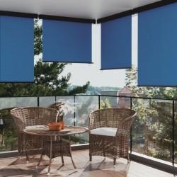 vidaXL Set calentador de comida para buffet 4 piezas acero inoxidable