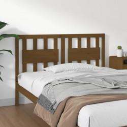 vidaXL Rollo adhesivo de pizarra de pared con tizas 2 uds 0,45 x 2 m