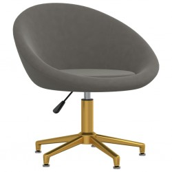 vidaXL Reloj vintage de pared London 30 cm
