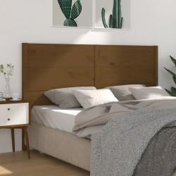 vidaXL Reloj de pared vintage colorido 30 cm