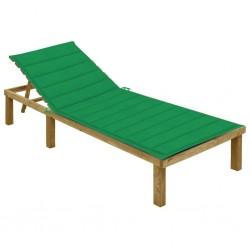 vidaXL Reloj de pared apariencia de cobre 30 cm