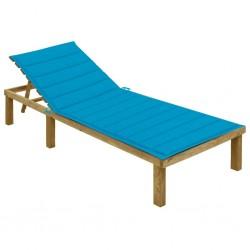 vidaXL Reloj de pared 30 cm plateado