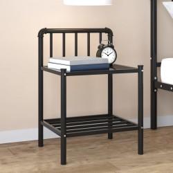 vidaXL Valla enrejada de sauce 5 piezas hojas artificiales 180x90 cm