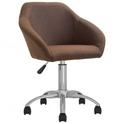 vidaXL Calentador de vino de acero inoxidable 40 L 2500 W