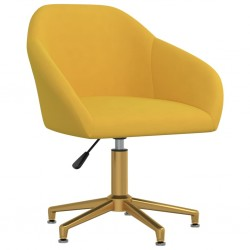 vidaXL Máquina para hacer cubitos de hielo 2,4 L 15 kg / 24 h negro