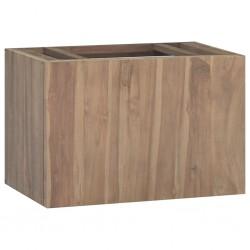 vidaXL Tarros de mermelada de vidrio tapa blanca y roja 24 uds 400 ml