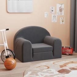 vidaXL Tarros de vidrio con cierre hermético 6 unidades 3 L