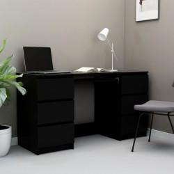 vidaXL Tarros de vidrio con cierre hermético 12 unidades 3 L