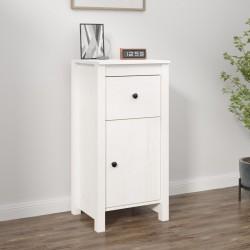 vidaXL Tarros de mermelada de vidrio con cierre hermético 12 uds 5 L
