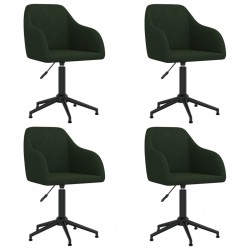 vidaXL Dispensadores de bebida con soporte 2 unidades vidrio 2 x 4 L