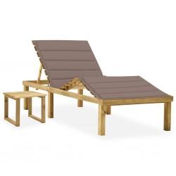 vidaXL Tarros de almacenaje con tapa con clip plateada 6 uds 340 ml