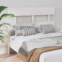 vidaXL Toldo de lona azul y blanco 3x2,5 m sin armazón